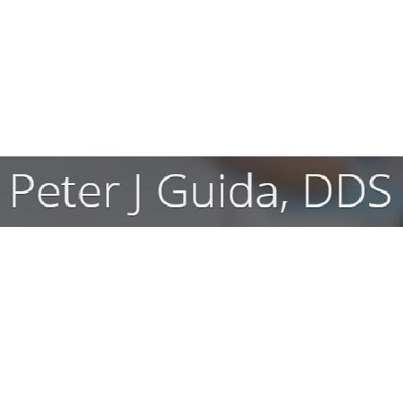 Dr. Peter J Guida