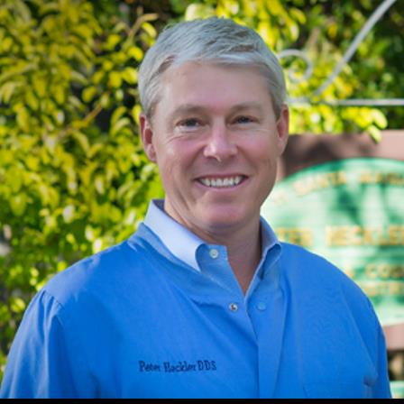 Dr. Peter M Heckler