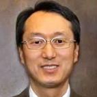 Dr. Peter H Kim