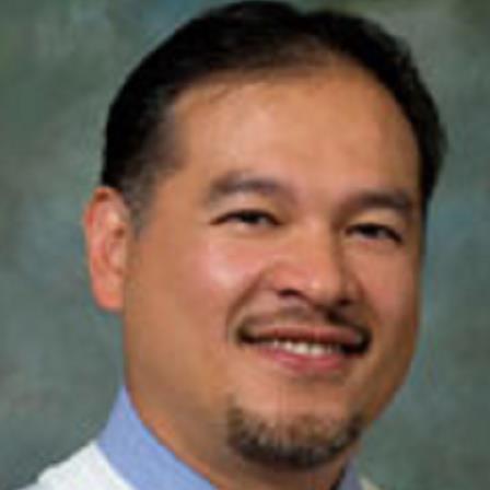Dr. Peter C Kono