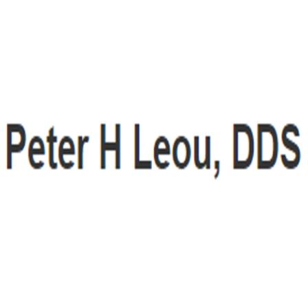 Dr. Peter Leou