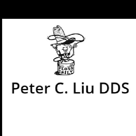 Dr. Peter C Liu