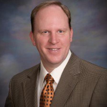 Dr. Peter J Mayer
