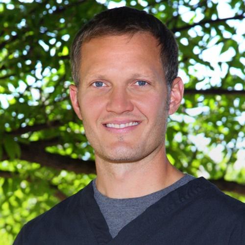 Dr. Peter J McDonald