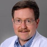 Dr. Peter G Meyerhof
