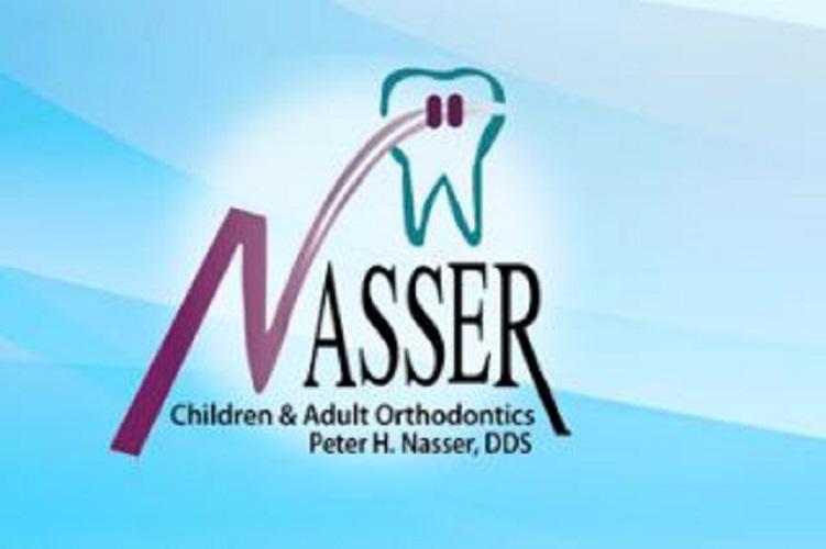 Dr. Peter H Nasser