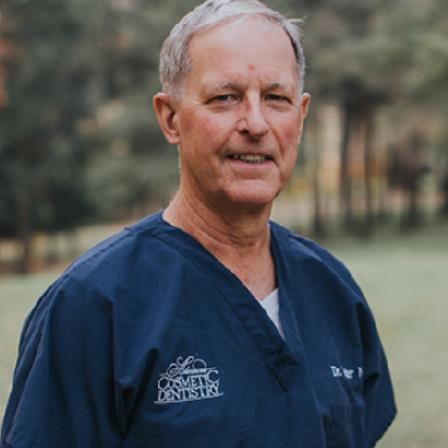 Dr. Peter B Nelson
