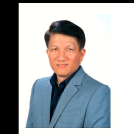 Dr. Peter D Nguyen