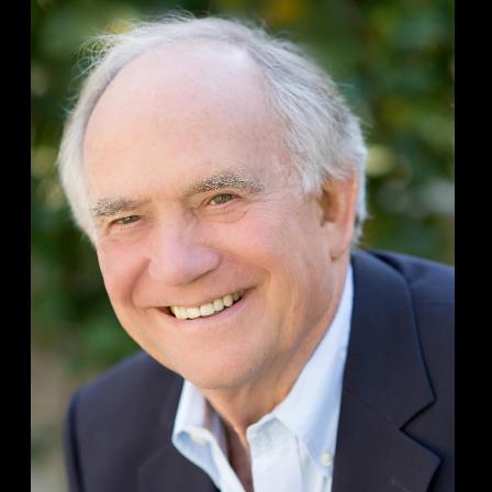 Dr. Peter C Nissler