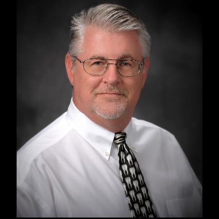 Dr. Peter A Norowski