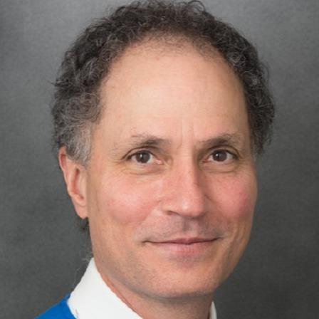 Dr. Peter J Pantano