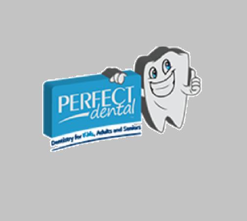 Dr. Peter Petrou