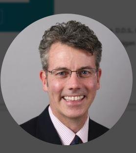 Dr. Peter W. Piche