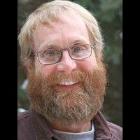 Dr. Peter J Schindelholz