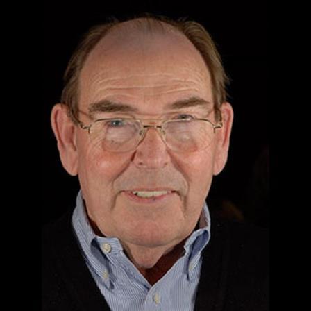 Dr. Peter M Schortmann