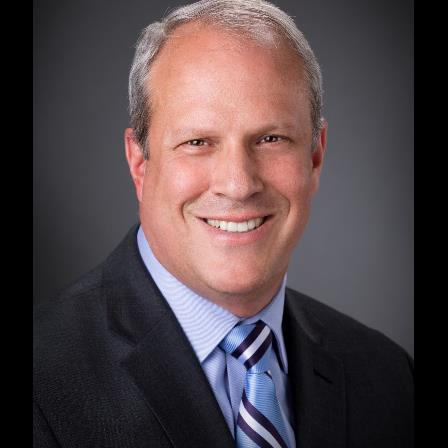 Dr. Peter Shatz