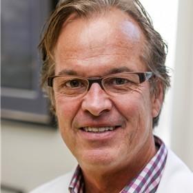 Dr. Peter E. Shumaker