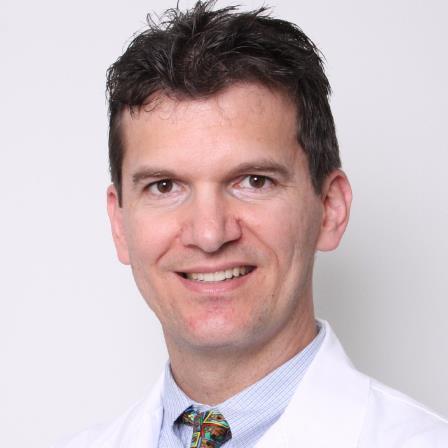 Dr. Peter Skuben