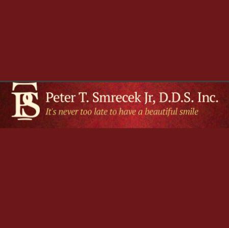 Dr. Peter T Smrecek, Jr.