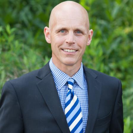 Dr. Peter V Swenson