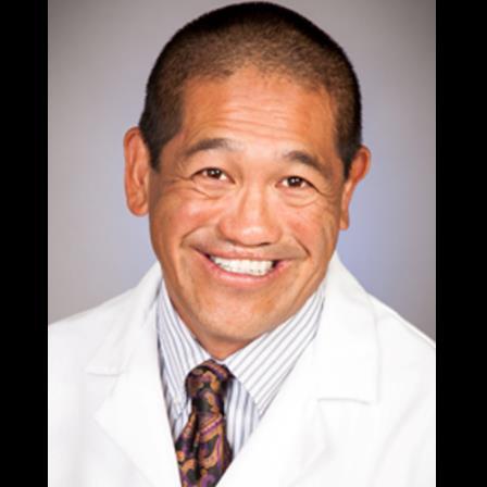 Dr. Peter R Teng