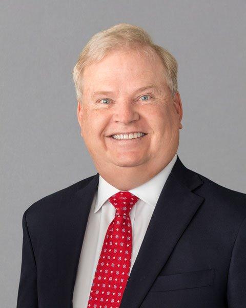 Dr. Peter J Thompson