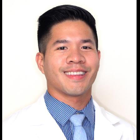 Dr. Peter M Tran