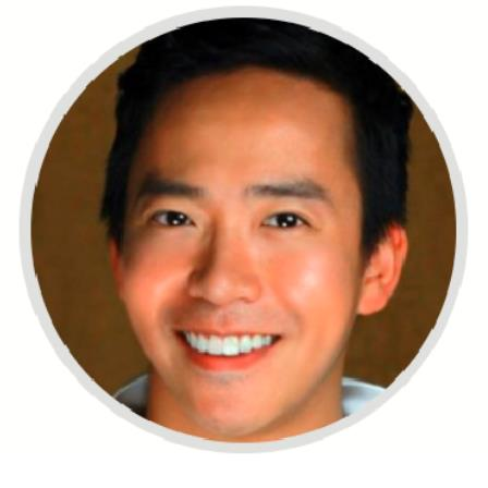 Dr. Peter Q Trinh