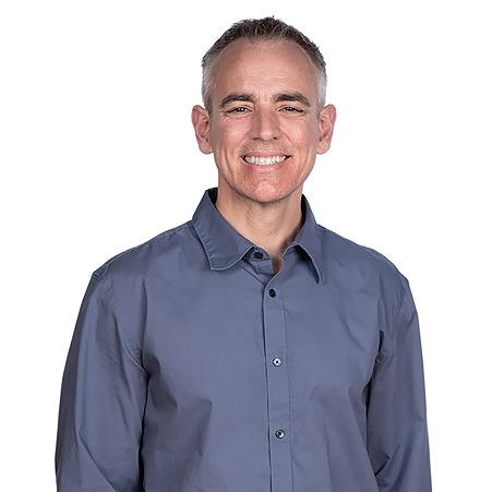 Dr. Peter J. VanBeck
