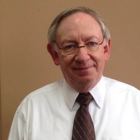 Dr. Peter A Winkelman