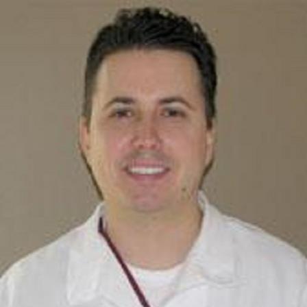 Dr. Peter L. Wloszek