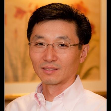 Dr. Peter H Yi