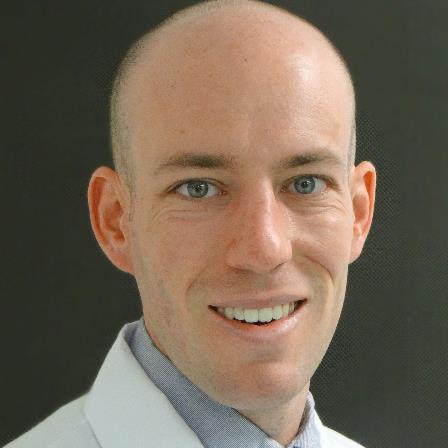 Dr. Philip Batson