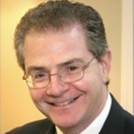 Dr. Philip J Conforti