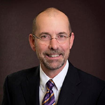 Dr. Philip L Hawkins