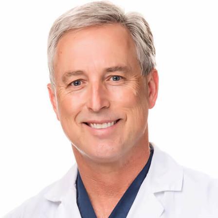 Dr. Philip J Kroll
