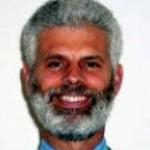 Dr. Philip W Madden