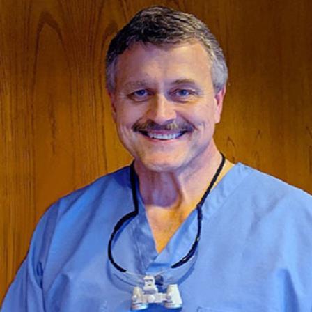 Dr. Philip H Martin