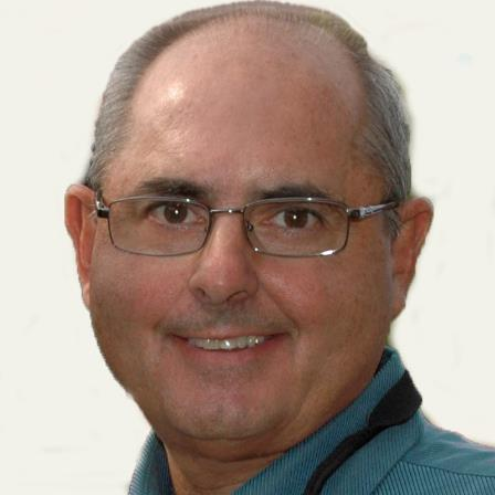 Dr. Philip D. O'Niel, III