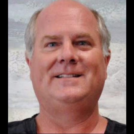 Dr. Philip M Prickett