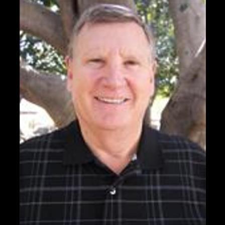Dr. Philip C Roberts