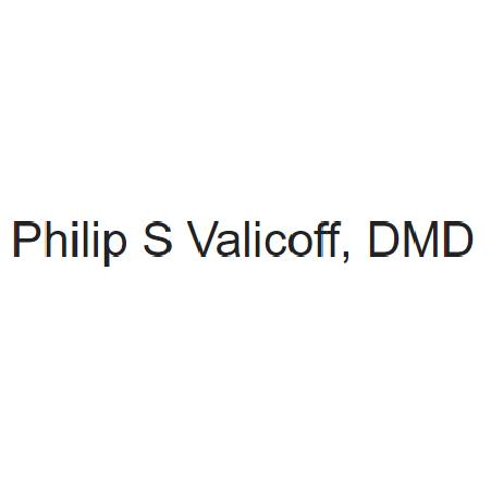 Dr. Philip S Valicoff