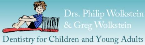 Dr. Philip Wolkstein