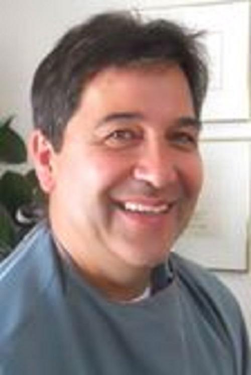 Dr. Phillip J Ashiku