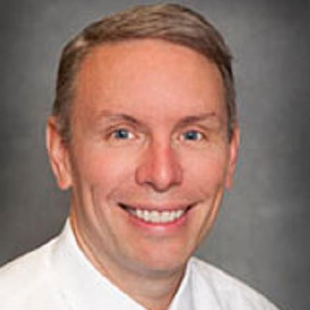 Dr. Phillip H Durden