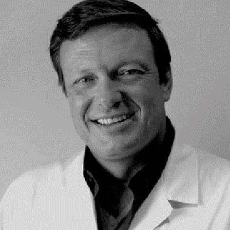 Dr. P Derrick Hampton