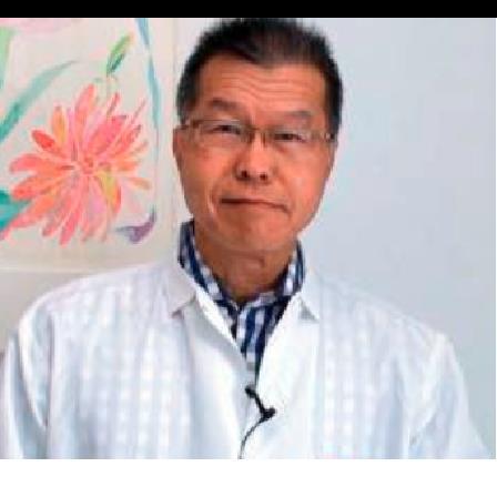 Dr. Phillip P Ho