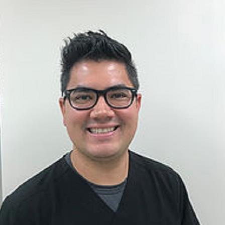 Dr. Phillip J Louie