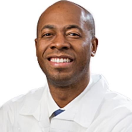 Dr. Phillip S McIver