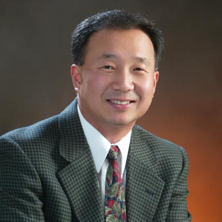 Dr. Phillip S Min
